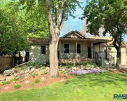 2705 S Bahnson Ave, Sioux Falls image