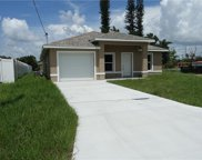 2090 Fountain  Street, Fort Myers image