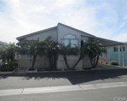 20701     Beach Boulevard   102 Unit 102, Huntington Beach image