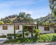 1059  Chantilly Rd, Los Angeles image