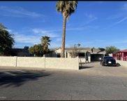 2844 W Washington Street, Phoenix image