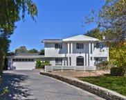 5560     Franrivers Avenue, Woodland Hills image