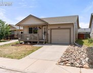 1107 Grinde Drive, Fountain image