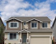 3119 14th Avenue Ct NW Unit #106, Puyallup image