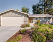 1541 Montalto Dr, Mountain View image