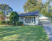 1548 Harrison Avenue, Dyer image