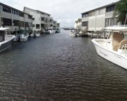 1456 NE Ocean Boulevard Unit #4102, Stuart image