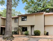 1098 Country Ct, Lawrenceville image