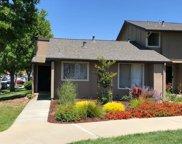 3301 Cannongate Ct, San Jose image