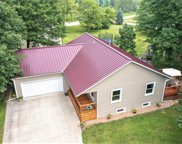 32957 County 24 Boulevard, Cannon Falls image