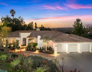 1136 Rosehill Court, Escondido image