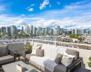 674 Leg In Boot Square Unit 315, Vancouver image