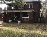 104 E Glenwood Ave, Knoxville image
