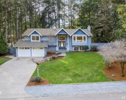 12804 47th Ave NW, Gig Harbor image