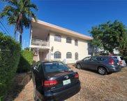 1575 West Ave Unit #6, Miami Beach image