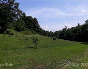9 Beatrice  Way, Waynesville image