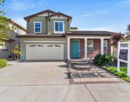 2788 Sunset Dune Way, Hayward image