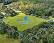 4.99 AC W Kingsfield Rd, Cantonment image