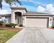 7352 Pulteney Drive, Wesley Chapel image