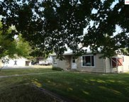 657  Maple Ave., Priest River image