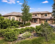 13110 Whisper Canyon Road, Castle Pines image