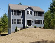 29 Old Manchester Road, Candia image
