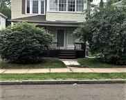 161 Quaker South Lane, West Hartford image