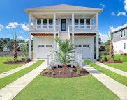 108 Coral Tulip Court, Wilmington image