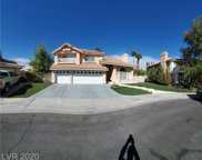 9424 Low Tide Court, Las Vegas image