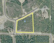 000 Stone Hollow Drive, Soldotna image