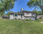 8810 W 90th Terrace, Overland Park image