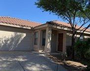 7500 E Deer Valley Road Unit #108, Scottsdale image