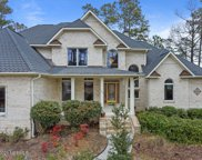 110 Dragonfly Court, Wallace image