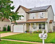 3600 Purebred Drive, South Central 2 Virginia Beach image