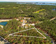 1804 Lost Cove Court, Panama City Beach image