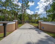 5940 Westport LN, Naples image