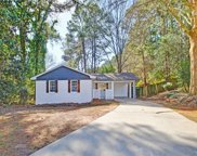 2419 Wood Valley Drive, Morrow image