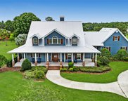 12220 S County Road 39, Lithia image