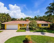 2013 Coco Palm Pl, Lauderdale By The Sea image
