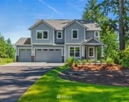 2206 59th Avenue NW, Olympia image