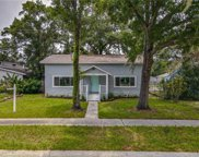 4535 Yarmouth Avenue S, St Petersburg image