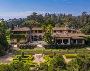 2845 Sycamore Canyon Road, Montecito image