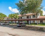 3520 Magnolia Ridge Circle Unit I, Palm Harbor image