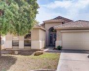 9125 W Serrano Street, Phoenix image