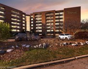 3310 COUNTRY CLUB Unit 34, St. Clair Shores image