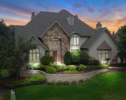 10724 Valley Court, Orland Park image