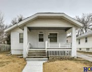 2934 S 13th Street, Lincoln image