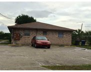 1804 2nd Street Nw, Winter Haven image