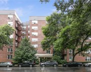 4295 Webster  Avenue Unit #2H, Bronx image