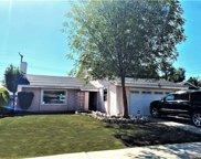 314   E Collamer Drive, Carson image